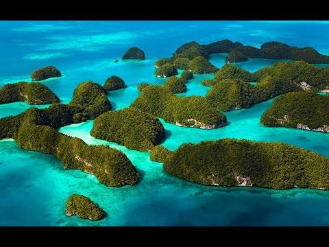 raja-ampat---papua-barat- -tempat-wisata-di-indonesia
