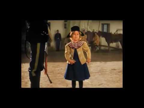 La Pequeña Coronela 1935  (Shirley Temple)