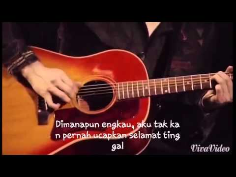 ONE OK ROCK - Wherever you are Live (lyric indo)
