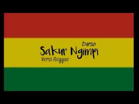 Sakur Ngimpi Versi Reggae