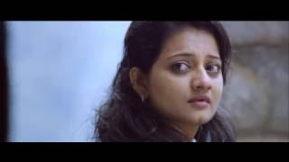 Malgudi Days 2016 Malayalam Full Movie