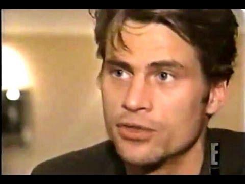 Model Documentary - Mark Vanderloo