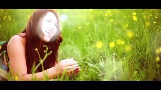 DJ Szatmári feat. Jucus & Young G - Csak Téged (Official Video)