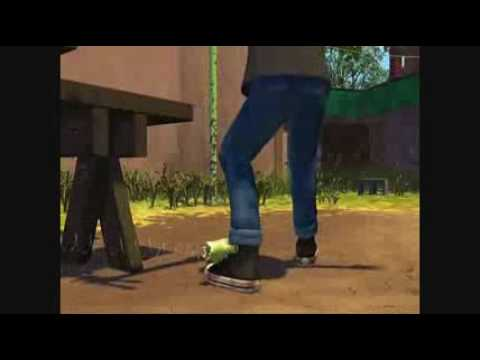 Toy Story Sid Takes Acid Youtube