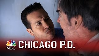 Chicago PD - An Interrogation Gets Personal (Episode Highlight)