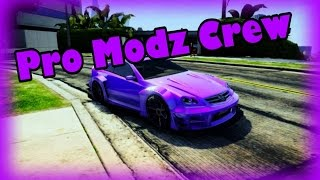 HOW TO GET INTO FREE  MODDED LOBBIES ON GTA 5 ONLINE!!