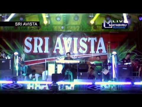 Musik Taluan - Tarling Dangdut Pantura Nada Rindu (Sri Avista) Live Desa Babakan Gebang