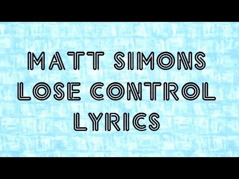Missy Elliott – Lose Control Lyrics | Genius Lyrics