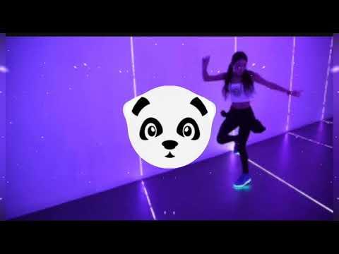Rihanna - Umbrella (Shuffle dance)