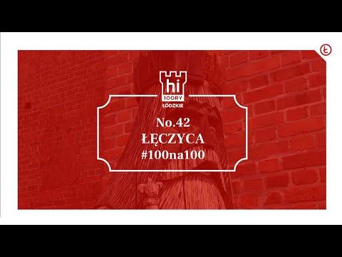 #100na100: Garść ciekawostek?