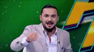 Fiks Fare, 21 Qershor 2018, Pjesa 1 - Investigative Satirical Show