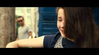 Janie Jones (2010) Official HD Trailer (Abigail Breslin Exclusive)