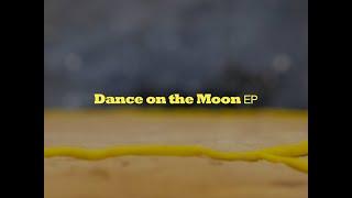エンヤコーラーズ / Enya'Callers 2nd EP 「Dance on the Moon EP」 下記より好評発売中! ⬇⬇⬇ DISK UNION https://diskunion.net/jp/ct/detail/1008031342 HMV ...