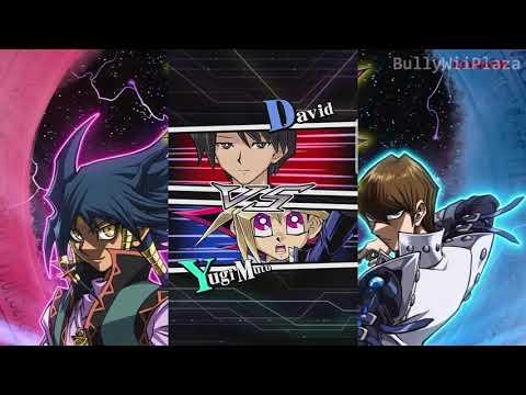 Yu-Gi-Oh! Duel Links] v2 0 0 Mod APK (See All Cards & 8000+