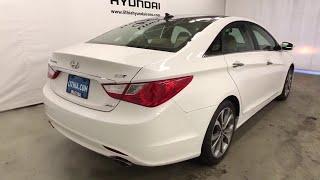 2013 Hyundai Sonata Reno, Carson City, Northern Nevada, Sacramento, Roseville, NV DH654821
