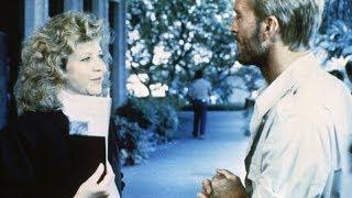 СЛАДКАЯ МЕСТЬ 1987 HD 1080i