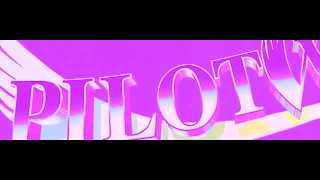 Birdman (Vaporwave Mix) - Pilotwings 64