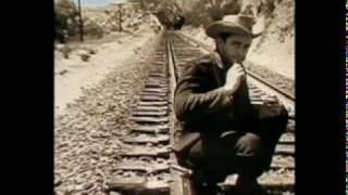 Waiting for a train - Johnny Cash