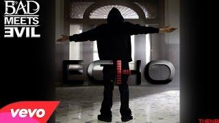 bad-meets-evil---echo