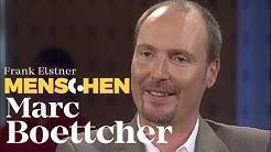 Alexandra/Legende einer Sängerin - Marc Boettcher | Frank Elstner Menschen