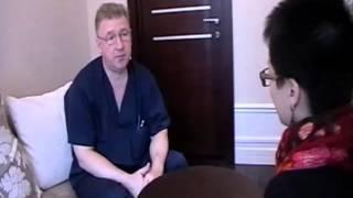 Как увеличить грудь? Маммопластика и липофилинг(Увеличение груди в