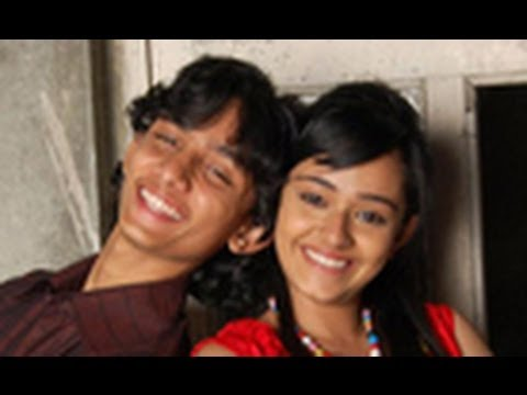 hot bubblegum full movie in hindi