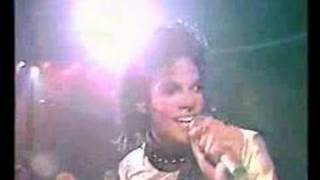 My Lovely One * Michael Jackson * BAD Tour Brisbaine