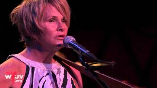 "Shawn Colvin - ""Tougher Than The Rest"" (Live at Rockwood)"