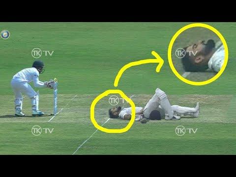 Most Stupid Ways to Get RUNOUT In Cricket - LOL - MUST WATCH!!!