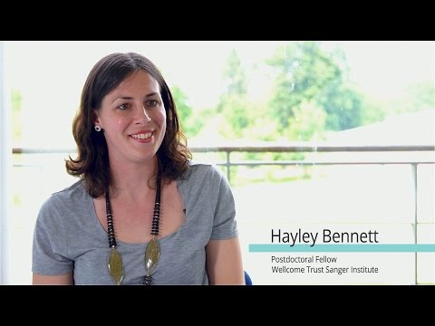 BioMed Central - Our open access story
