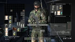 Распотрошили админскую базу DayZ в итоге забанили