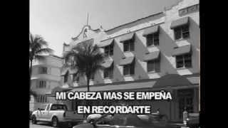 aquel viejo motel eddie santiago mpg