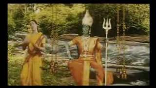 Gambar cover Song from  Kottai Mariamman  2001