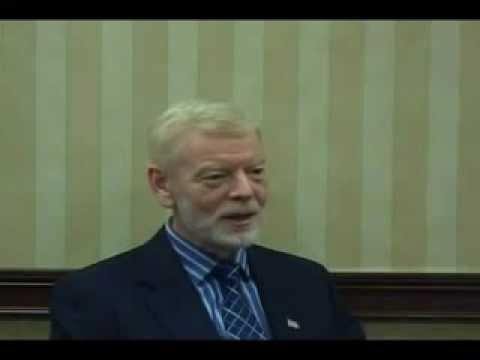 Dennis L. Hart, PhD, PT Science of FOTO Outcomes