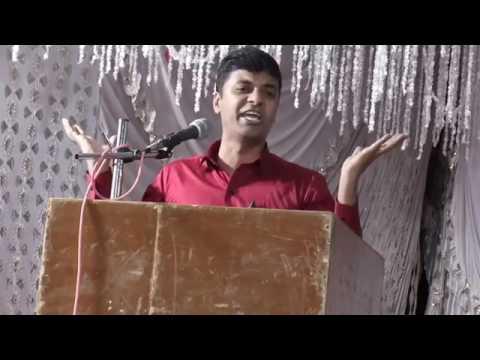 डॉ. बाबासाहेब आंबेडकरांवरील सर्वात सुंदर व्याख्यान II Shrikant Baringe II Dr B. R. Ambedkar II