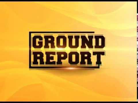 Ground Report |Andhra Pradesh success story on PMUY-West Godavari (Venkatarathnam)