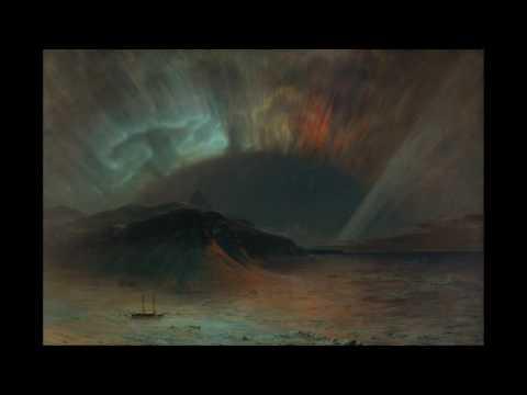 Richard Strauss - Also sprach Zarathustra, op. 30 - Sinopoli - New York Philharmonic