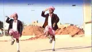 TooFan Junior - Demo GweTa Danse