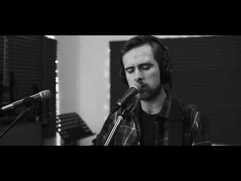 Jack Parker - Wild (Live at the Warren)
