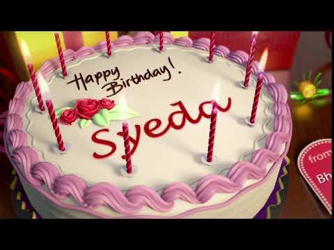 happy-birthday-syeda
