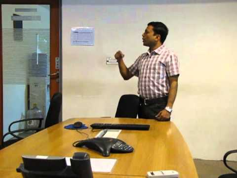 Learning Kannada Day 6
