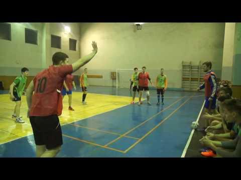 ФК Cherkasy City vs FC CHERKAGO (Черкаси)