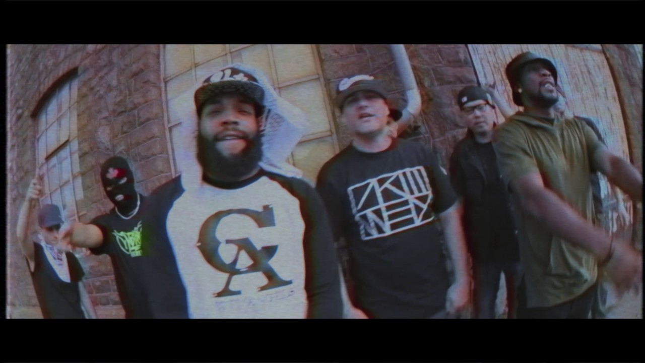 snowgoons-goon-bap-ft-sicknature-reef-the-lost-cauze-video-snowgoons