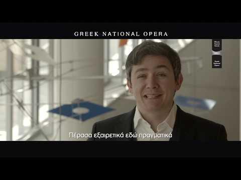 The Athenian Days Of Alexander Vinogradov