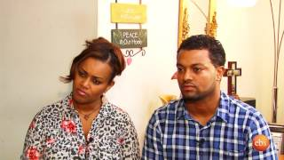 Special Interview with Muluken Melesse - Part 2 |  Enchewawot