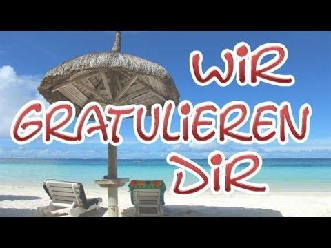Lustige Videos Whatsapp Deutsch Kostenlos Lustige Videos Fur
