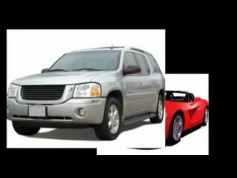 free-cheap-auto-insurance-in-michigan-online