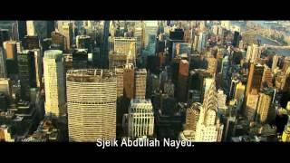 Flying Home - TV-theek - Film à la carte trailer