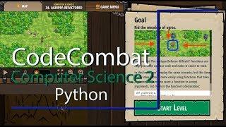 codecombat video, codecombat clips, clip-site com