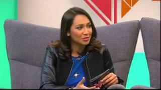 vbuzz interview